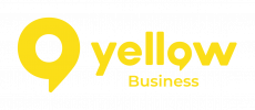 Logo Yellow Business